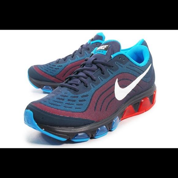 online store 82f23 d903e Nike Air Max Tailwind 6 Men s Size 14. M 5b577f64409c15802edaa7ef